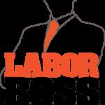 Labor Boss Logo